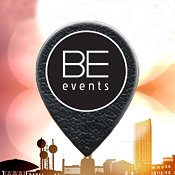 BE events Eindhoven
